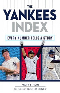 cropped-yankees-book.jpg