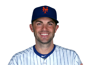 One last David Wright walk-off