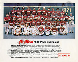 1980 Phillies had a vital walk-off win in their World Series path
